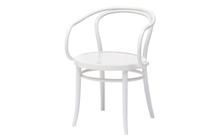 chair 30